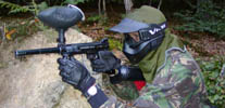 Taunton Cheap Paintballs Cheap Plymouth Paintball Gun Cheap Paintball Exeter
