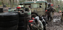 plymouth paintball vehicles cheap taunton paintball guns exeter