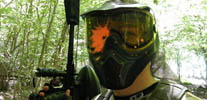 great yarmouth paintballing in norwich paintball bury st edmunds news