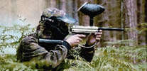 paintball norwich paintballing cheap bury st edmunds
