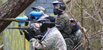 Norwich cheap paintballs great yarmouth cheap paintballing norwich news