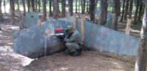 paintball birmingham redditch paintballing cheap paintballs