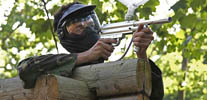 paintball sutton paintballing sutton surrey paintball surrey news sutton cheap paintballs