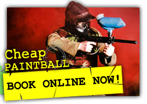 book cheap paintball uk discount paintball discount paintballing