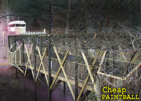 cheap paintball uk, england cheap paintball scotland paintball