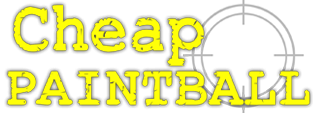 Cheap Paintball UK wide Paintball venues